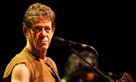 Lou Reed - Page 3 Lou-Reed-008