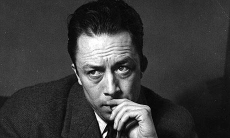 Alber Kami Albert-Camus-001