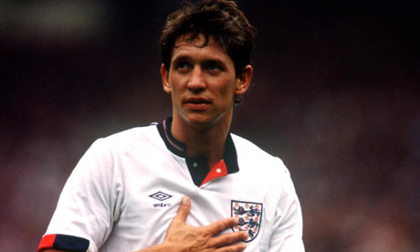 Quizz - Page 10 Gary-Lineker-playing-for--001