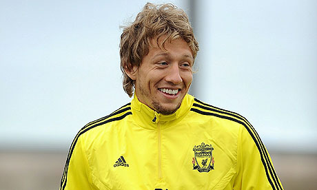 Banner Contest Part II - Voting - Page 10 Lucas-Leiva-006