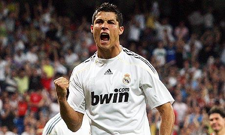صور Cristiano Ronaldo فى الريال Cristiano-Ronaldo-celebra-001
