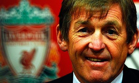 Liverpool FC History Kenny-Dalglish-007
