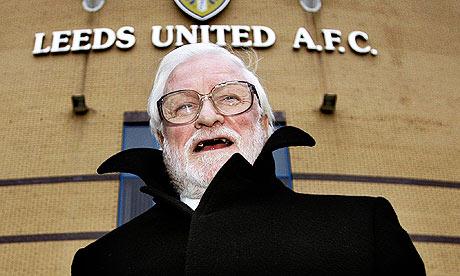 FIFA 13 Thread - Page 6 Ken-Bates-Leeds-United-007