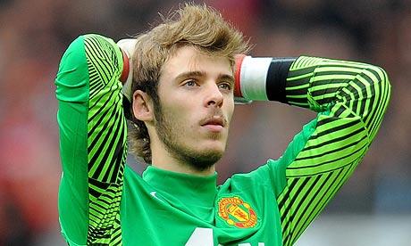 .: Hilo oficial del Manchester United :. David-de-Gea-Manchester-U-007