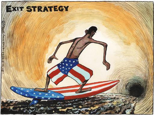 """The """"War on Terror"""" Steve-Bell-cartoon-001"""
