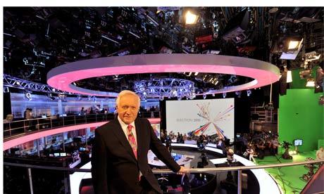 BBC-British Broadcasting Corporation - Página 3 BBC-election-studio-006