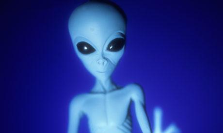 The Alien Agenda Just Jumped the Shark Alien-006