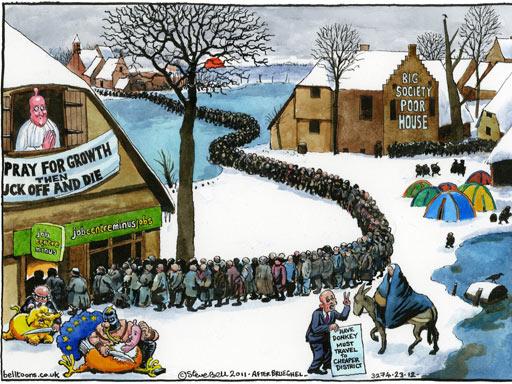 Nativity Scenes Steve-Bell-cartoon-004