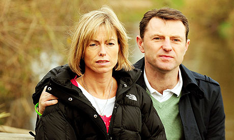 New photos of the McCanns Kate-and-Gerry-McCann-wan-007