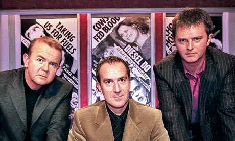 Angus Deayton Have-I-got-news-for-you-007