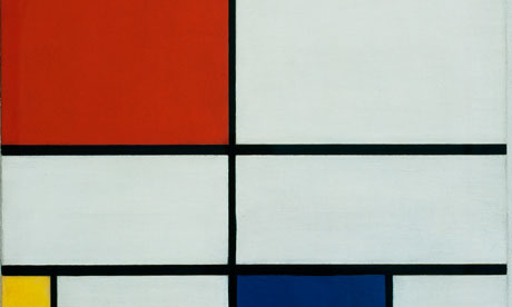 Mondrian Mondrian-composition-from-007