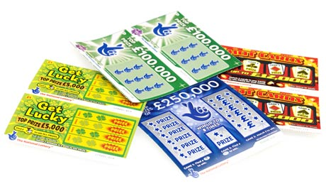 Last film I saw - Page 4 Lottery-scratchcards-007