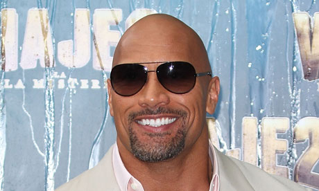 The Rock Q & A The-Rock-what-was-he-cook-007