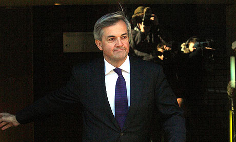 The UNREAL climate change thread Chris-Huhne-outside-his-h-007