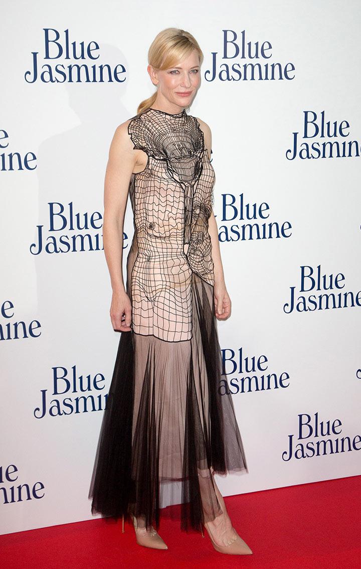 Kejt Blanšet Cate-Blanchett-at-the-Blu-001