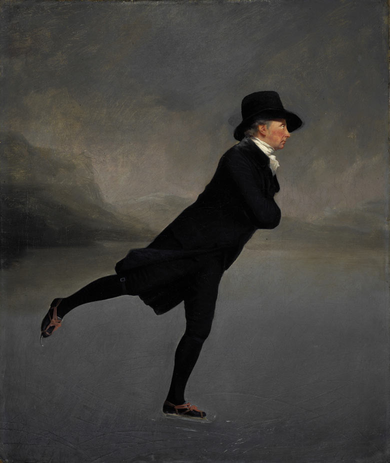 The UNREAL climate change thread Henry-Raeburns-The-Revere-001