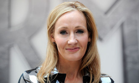 JK Rowling JK-Rowling-at-the-launch--008