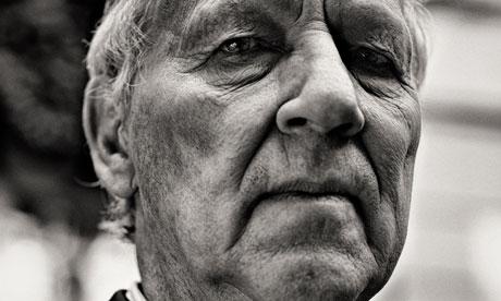 Werner Herzog Werner-Herzog-008