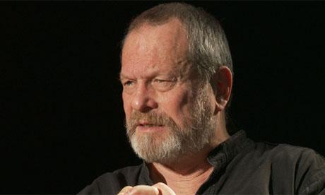 Brazil Director-Terry-Gilliam---007