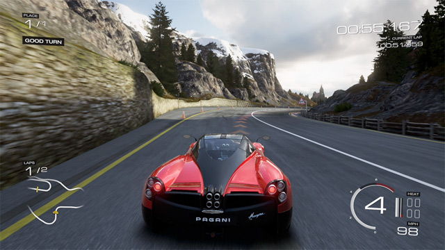 It's... it's beautiful. (AKA the videogame graphics appreciation society) Forza-Motorsports-5-new-g-001