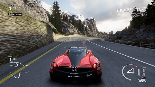 It's... it's beautiful. (AKA the videogame graphics appreciation society) Forza-Motorsports-5-new-g-001