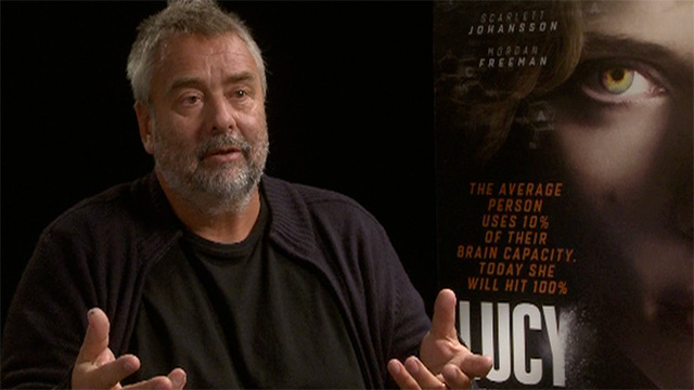 LUC BESSON Luc-Besson-director-of-th-014