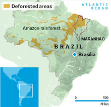 Anthropology Deforested-areas-in-Brazi-001