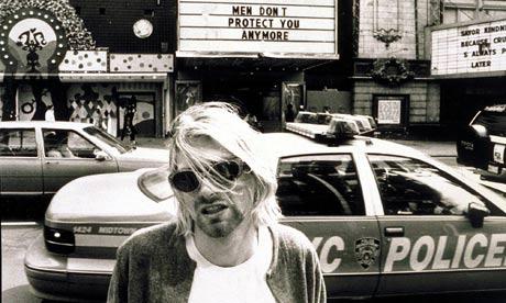Courtney & Kurt Kurt-Cobain-of-the-popula-008