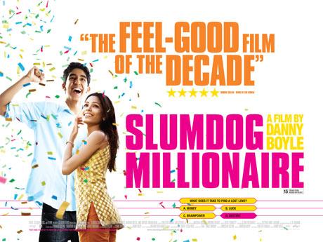 Golden Globe Awards Slumdog-Millionaire-001