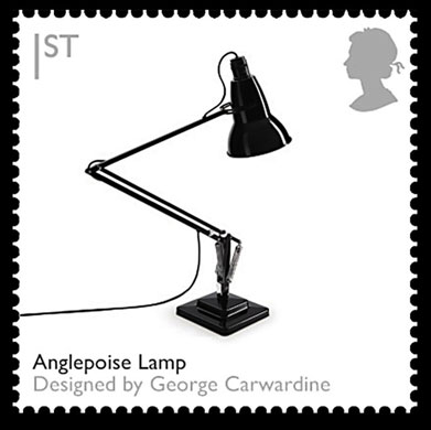 Stamp collecting - Page 2 Gallery-Stamps-New-stamps-001