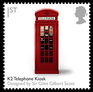 Stamp collecting Gallery-Stamps-New-stamps-003