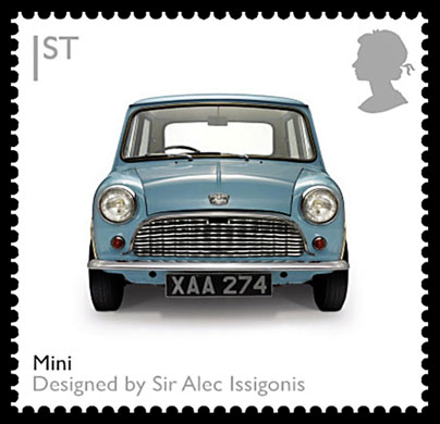 Stamp collecting Gallery-Stamps-New-stamps-008