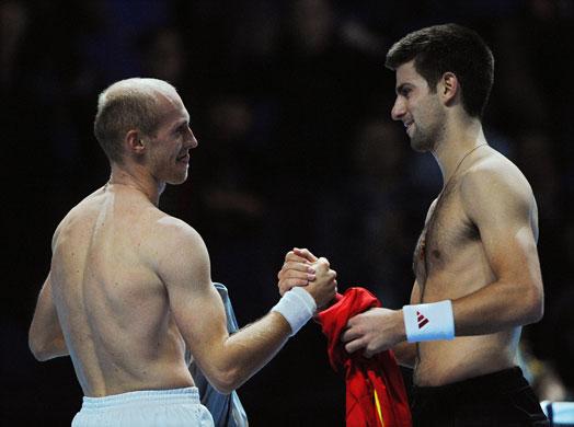 Radost pobedi Novak-Djokovic-of-Serbia--015