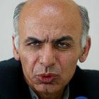 Sondage - élections présidentielles en Afghanistan - Page 2 Ashraf-Ghani-001