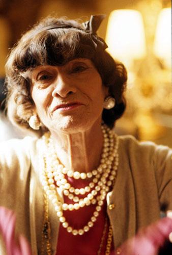 Coco Chanel - Página 7 Coco-Chanel-Coco-Chanel-1-017