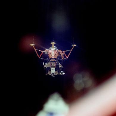 História- fotos da conquista da lua ,memoráveis!!!!!!!!!  Apollo-11-to-the-Moon-Lun-019