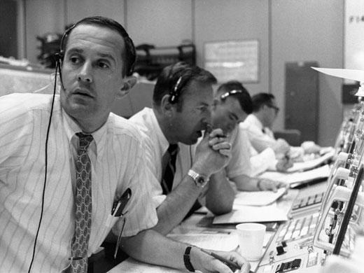 História- fotos da conquista da lua ,memoráveis!!!!!!!!!  Apollo-11-to-the-Moon-Fli-022