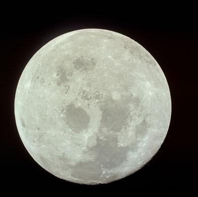 História- fotos da conquista da lua ,memoráveis!!!!!!!!!  Moon-as-viewed-from-Apoll-013