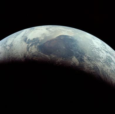 História- fotos da conquista da lua ,memoráveis!!!!!!!!!  Closeup-of-Earth-014