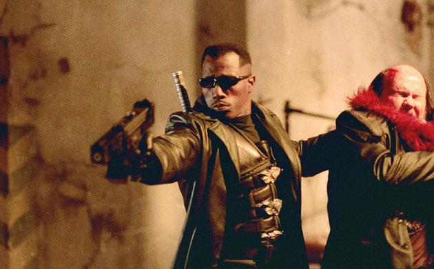 Wesley Snipes SL-Tony-Mortimer-Wesley-S-001