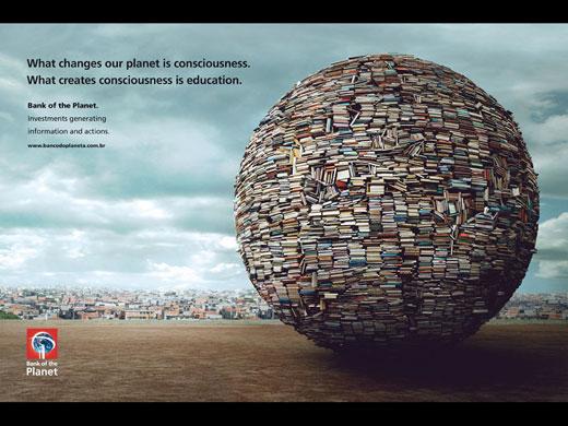 Imagenes para concientizar sobre la naturaleza  Adverts-for-the-environme-002