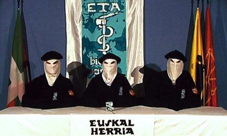 ETA PONE FIN A 43 AÑOS DE TERROR Basque-separatist-group-E-001