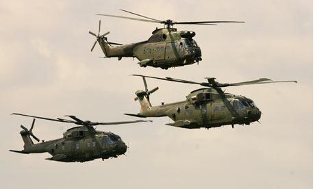 RTNI - Rádio Televisão Nacional de Ibelinia RAF-helicopters-001