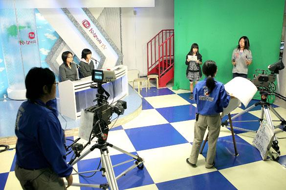 الاطفال في اليابان ماذا يتعلمون...؟؟؟؟؟ Kidzania-Tokyo-Integrate--007
