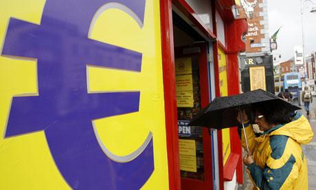 Survivor >> Eurovisión 2014 [I] - Página 49 Euro-store-in-Dublin-007