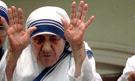 Mother Teresa's hands Mother-Teresa-001