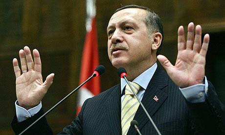Recep Tayyip Erdoğan -  Prime Minister of Turkey Recep-Tayyip-Erdogan-006