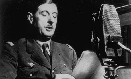 [Ficha] Charles de Gaulle 1890-1970 Charles-De-Gaulle-006