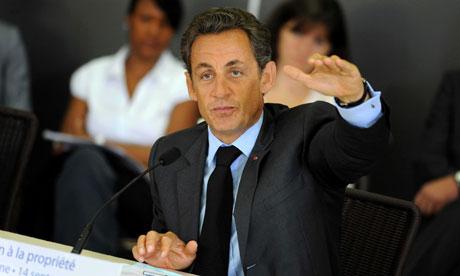 Projecte de Llei X/1981, de X de X, de perfeccionament de la llei electoral (GENCAT) Nicolas-Sarkozy-006
