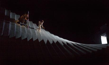 L'Or du Rhin au cinéma The-Metropolitan-Operas-D-006